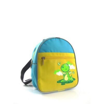 Рюкзак детский Галантэя 14515