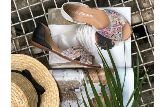 Белорусская обувь. Тандем комфорта, удобства и пользы!