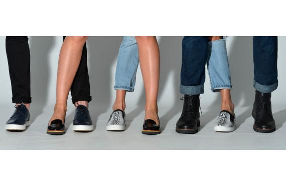 Сайты белорусской обуви